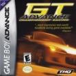 Logo Emulateurs GT Advance : Championship Racing [USA]