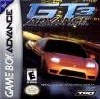 logo Emulators GT Advance 3 - Pro Concept Racing [USA]