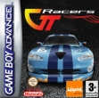 Логотип Emulators GT Racers [Europe]