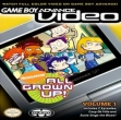Логотип Emulators Game Boy Advance Video : All Grown Up!, Volume 1 [USA]