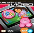 logo Emulators Game Boy Advance Video : Dora the Explorer, Volume 1 [USA]