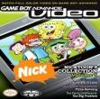 logo Emulators Game Boy Advance Video : Nicktoons Collection, Volume 1 [USA]