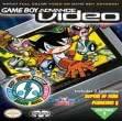 logo Emulators Game Boy Advance Video : Super Robot Monkey Team, Hyper Force Go!, Vol [USA]