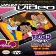 logo Emulators Game Boy Advance Video : The Proud Family, Volume 1 [USA]