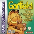 logo Emulators Garfield: The Search for Pooky [Europe]