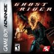 logo Emulators Ghost Rider [USA]
