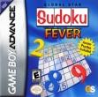 logo Emulators Global Star - Sudoku Fever [USA]