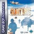 logo Emulators Glory Days [Europe]