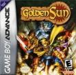 logo Emuladores Golden Sun [USA]