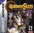 logo Emulators Golden Sun : L'Era Perduta [Italy]