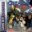 logo Emulators Gremlins : Stripe vs Gizmo [Europe] (Beta)