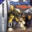 logo Emuladores Gremlins : Stripe vs Gizmo [USA]