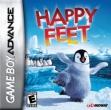 Logo Emulateurs Happy Feet [USA]