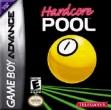 logo Emulators Hardcore Pool [Europe]