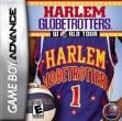 Logo Emulateurs Harlem Globetrotters : World Tour [USA]