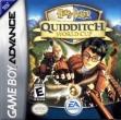 logo Emulators Harry Potter: Quidditch World Cup [USA]
