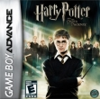 logo Emuladores Harry Potter and the Order of the Phoenix [Europe]