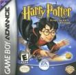 logo Emulators Harry Potter and the Sorcerer's Stone [USA]