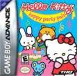 Logo Emulateurs Hello Kitty: Happy Party Pals [Europe]