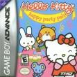logo Emulators Hello Kitty: Happy Party Pals [USA]