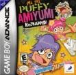 logo Emulators Hi Hi Puffy AmiYumi - Kaznapped! [USA]