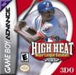 logo Emulators High Heat Major League Baseball 2002 [USA]