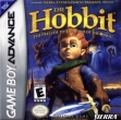 Логотип Emulators The Hobbit [Europe]