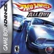 logo Emulators Hot Wheels - All Out [USA]