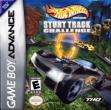 logo Emulators Hot Wheels : Stunt Track Challenge [USA]