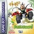 logo Emuladores Hugo : Bukkazoom! [Europe]