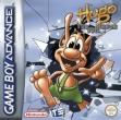 logo Emulators Hugo - The Evil Mirror Advance [Europe]