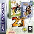 logo Emuladores Hugo 2 in 1 [Europe]
