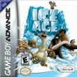 logo Emulators Ice Age [USA]