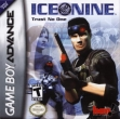 logo Emulators Ice Nine [USA]