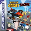 logo Emulators Inspector Gadget Racing [Europe]