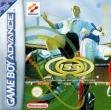 logo Emulators International Superstar Soccer [Europe]