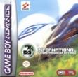 logo Emulators International Superstar Soccer Advance [Europe]