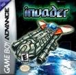 logo Emulators Invader [Europe]
