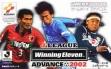 logo Emulators J.League Winning Eleven Advance 2002 [Japan]