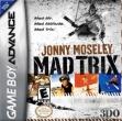 logo Emulators Jonny Moseley Mad Trix [USA]