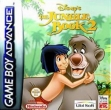 Logo Emulateurs The Jungle Book [Europe]