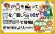 logo Emulators Kaeru B Back [Japan]