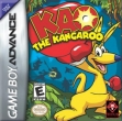 Логотип Emulators Kao the Kangaroo [USA]