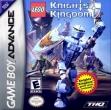 Логотип Emulators Knights' Kingdom [USA]