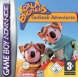 logo Emuladores Koala Brothers - Outback Adventures [Europe]