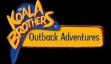 logo Emulators Koala Brothers - Outback Adventures [USA]