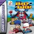 Logo Emulateurs Konami Krazy Racers [Europe]