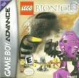 logo Emulators LEGO Bionicle [USA]