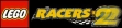 Logo Emulateurs LEGO Racers 2 [USA]