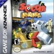 logo Emuladores LEGO Soccer Mania [USA]